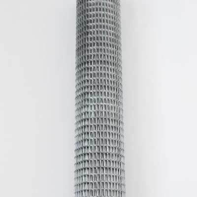 20171101-Volierendraht 12x25mm 1